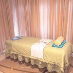 Massage Bad Lippspringe, Paderborn